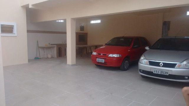 Casa para temporada em São Lourenço do Sul - Foto 4