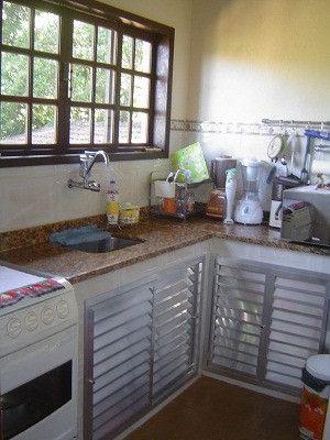 Casa 4 quartos em Guapimirim - Foto 4