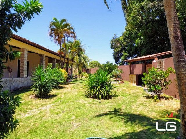 Casa, Sítio com 5 Quartos em Tapuio, Aquiraz - Foto 3