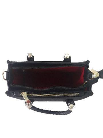 Bolsa Feminina k1 kailla Bags - Foto 5