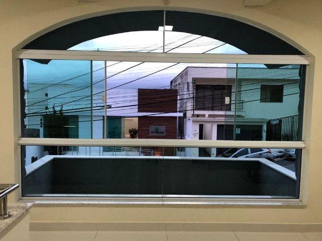 Aluga-se sala em conceituado Centro Médico na região central de Barbacena - Foto 14