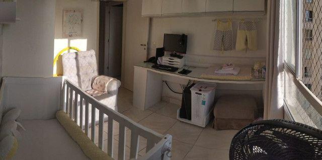 Vendo Belo Apartamento no Vita Residencial Clube, Natal, RN - Foto 20