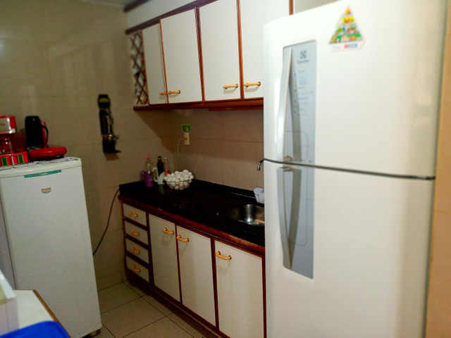 AP 76 m² no Barro Duro - Foto 10