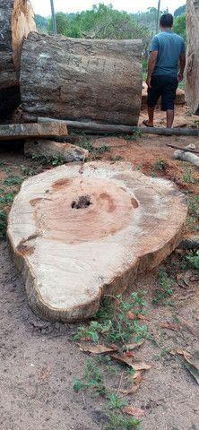 Vendo madeira pra moveis - Foto 4
