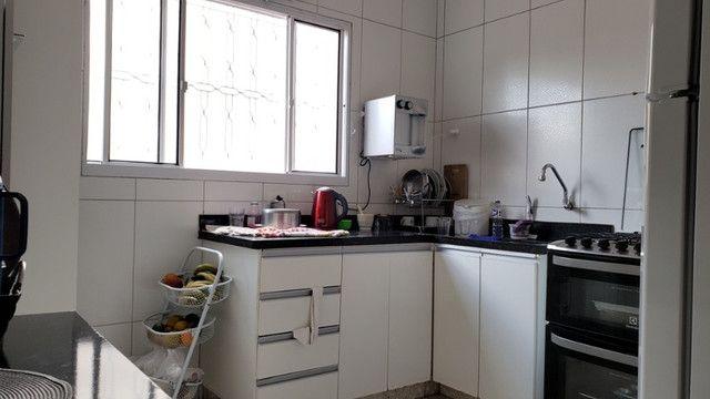 Samuel Pereira oferece: Casa Térrea Laje Lote 568m² Edícula Jd Europa I G Colorado - Foto 13