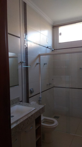 Casa de 3 quartos, 3 banheiros e 3 Garagens em Buritama - SP - Foto 17