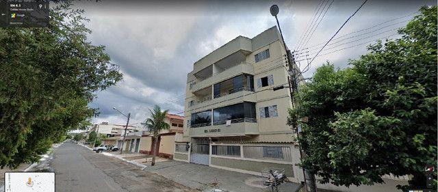 Oportunidade!!! Caldas Novas, Apartamento com 2 suítes, 62m² útil R$ 100.000,00 - Foto 2