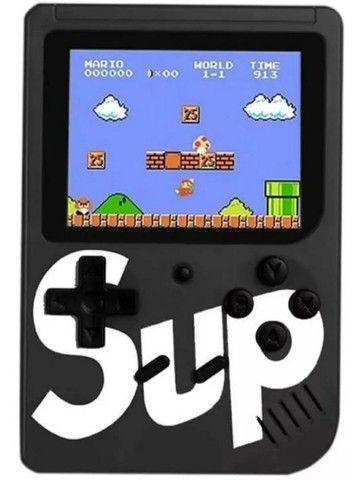 Mini game Sup 400 - Foto 2