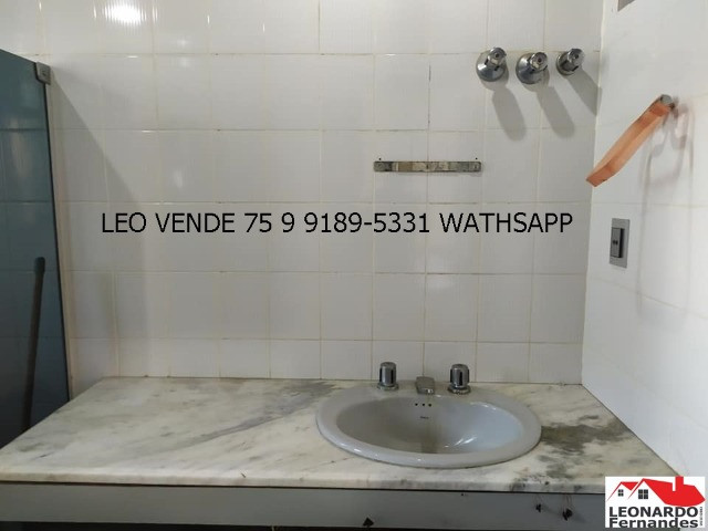 Leo vende, alto padrão, na Getulio Vargas - Foto 16