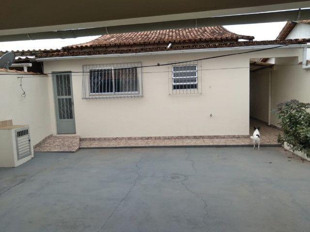 Vendo Casa em Iguaba Grande - Foto 19
