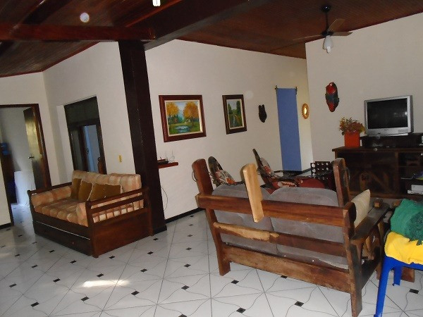 Casa 4 quartos em Guapimirim - Foto 3