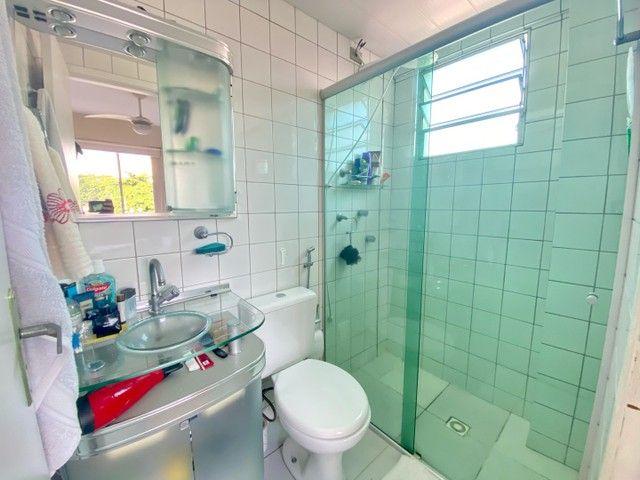 Apartamento 3 quartos mobiliado - Foto 3