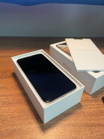iPhone XS 64 em estado de NOVO!! Em até 12x