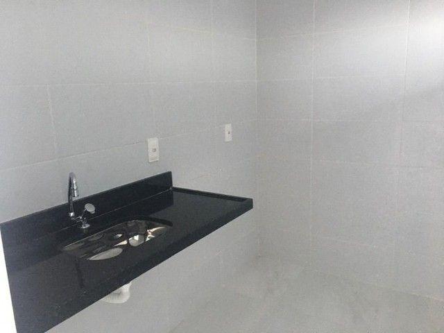 Apartamento à venda, 58 m² por R$ 196.990,00 - Jardim Cidade Universitária - João Pessoa/P - Foto 3