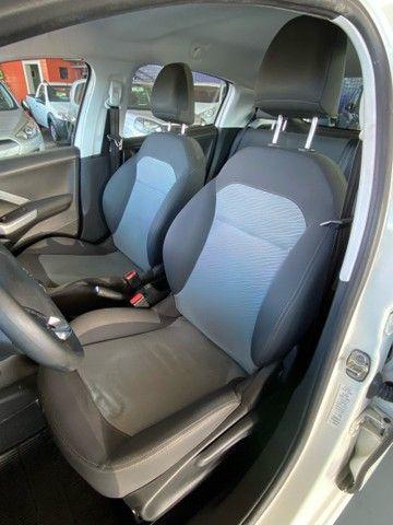 Peugeot / 208 Active Pack, muito novo!  - Foto 4