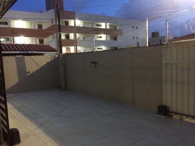 Excelente casa 03 quartos nos bancários - 9794 - Foto 7