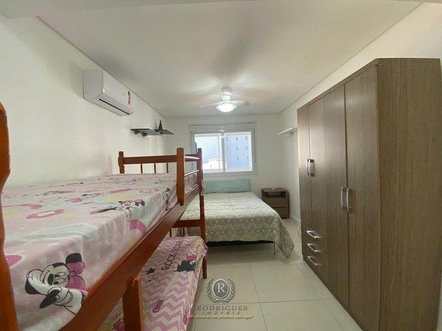 Comprar apartamento 2 dormitórios Centro Torres - Foto 10