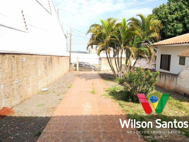 VENDA | Casa, com 2 quartos em Jardim Paraíso, Maringá - Foto 4