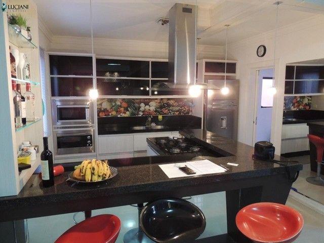Ótima casa com 03 dormitórios no centro de Balneário Camboriú! - Foto 2