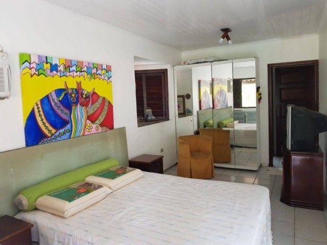 Casa em Condomínio em Aldeia 3 Quartos 220m² - Foto 12