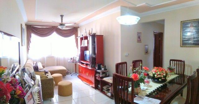 Apartamento à venda com 3 dormitórios em Vila cleopatra, Maringa cod:79900.8986 - Foto 10