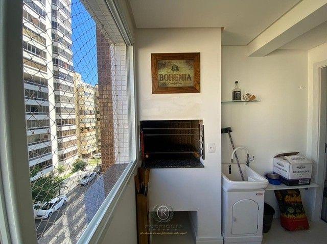 Comprar apartamento 2 dormitórios Centro Torres - Foto 7