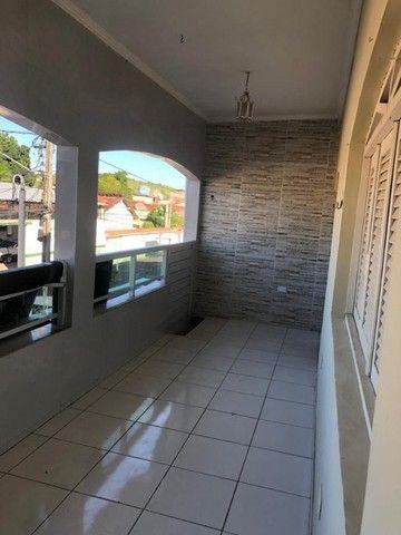 Alugo Casa em Moreno-PE (10 minutos do Outlet Recife) - Foto 5