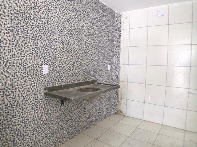 (EV) Vendo lindo duplex em Fragoso, Olinda-PE  - Foto 10