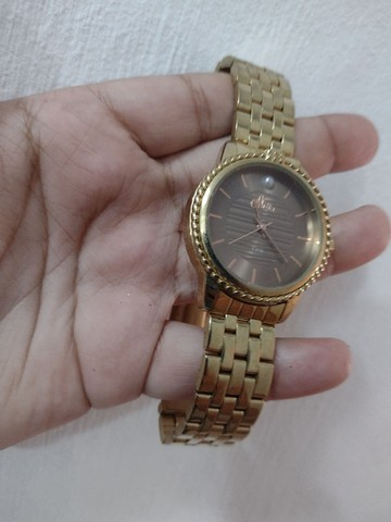 Relógio Allora Original - Foto 5