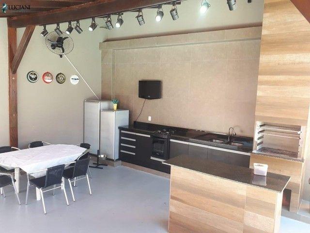 Ótima casa com 03 dormitórios no centro de Balneário Camboriú! - Foto 5
