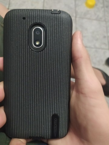 Motorola g 4  - Foto 2