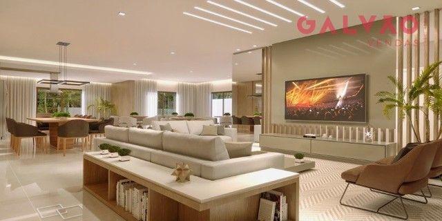Apartamento à venda com 2 dormitórios em Bacacheri, Curitiba cod:41776 - Foto 18