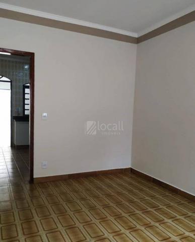 Casa com 4 dormitórios para alugar, 110 m² por R$ 1.680,00/mês - Jardim Vitória Régia - Sã - Foto 4