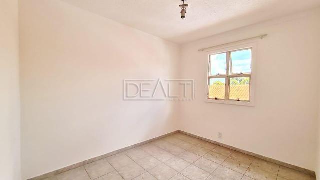 Apartamento com 2 dormitórios à venda, 46 m² por R$ 185.000,00 - Parque Villa Flores - Sum - Foto 4