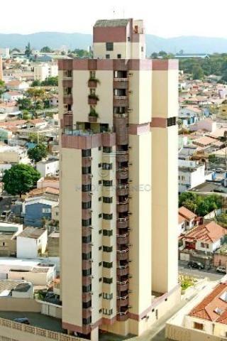 Apartamento para alugar com 1 dormitórios em Anhangabau, Jundiai cod:L6446 - Foto 2