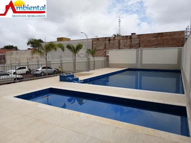 8073 | Apartamento para alugar com 2 quartos em VILA ESPERANÇA, MARINGÁ - Foto 10
