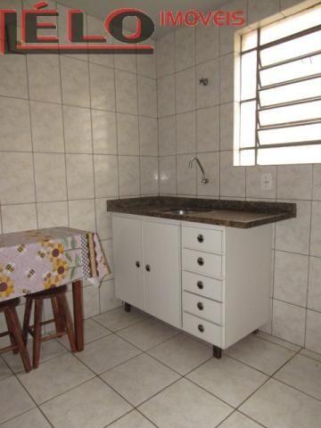 Apartamento para alugar com 3 dormitórios em Zona 07, Maringa cod:01278.002 - Foto 7