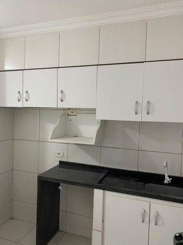 Apartamento (Prazeres) - Foto 4
