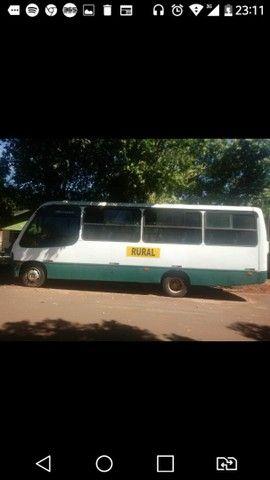 micro bus - Foto 4