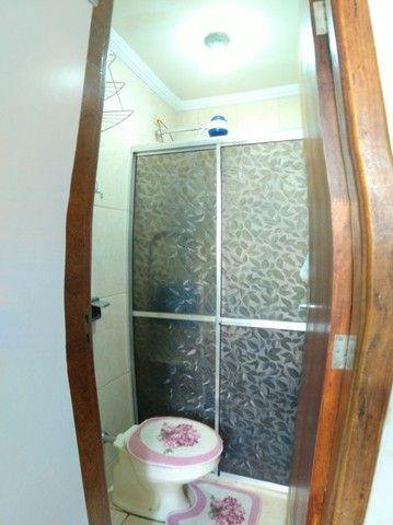 Apartamento à venda com 3 dormitórios em Vila cleopatra, Maringa cod:79900.8986 - Foto 8
