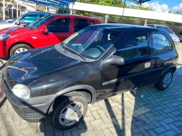 Chevrolet Corsa Wind 1.0 8V - Foto 2