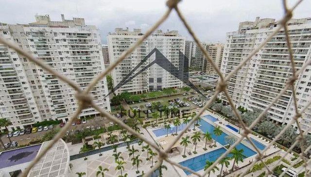 Lindo apartamento a venda com 3 Quartos na Barra da Tijuca - Estrelas - Foto 20
