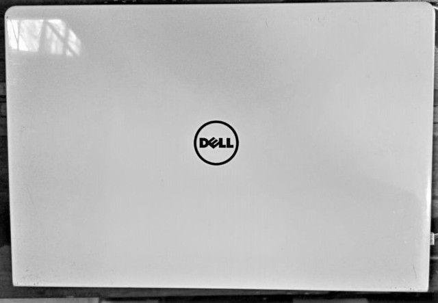 Notebook Gamer Dell - Foto 2