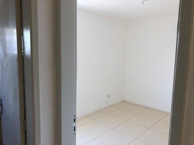 Apartamento a venda em Olinda - Foto 19