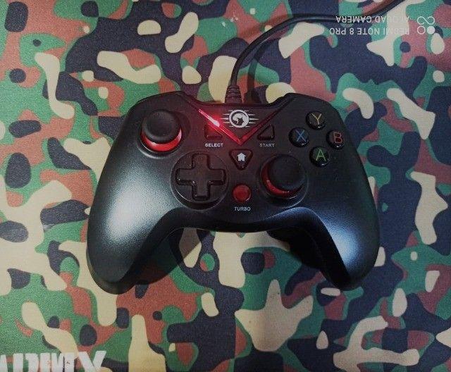 Notebook Gamer Dell - Foto 5