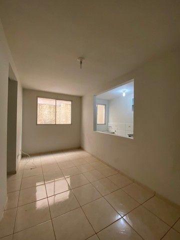 Apartamento para alugar com 3 dormitórios em Vila marumby, Maringa cod:04031.002 - Foto 2