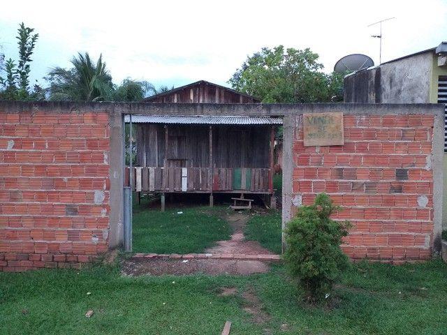 Vendo uma casa com título definitivo no Calafate   - Foto 3