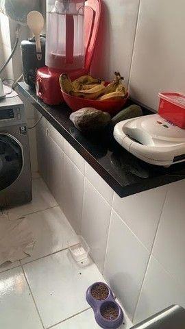 Apartamento à venda, 58 m² por R$ 210.000,00 - Setor Negrão de Lima - Goiânia/GO - Foto 2
