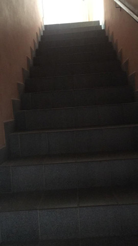 Apartamento todo reformado em André Carloni! - Foto 5