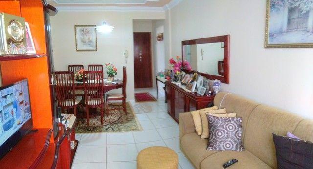 Apartamento à venda com 3 dormitórios em Vila cleopatra, Maringa cod:79900.8986 - Foto 11